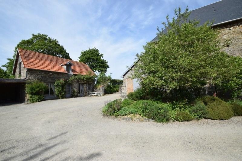 Vendita casa St lo 475000€ - Fotografia 16