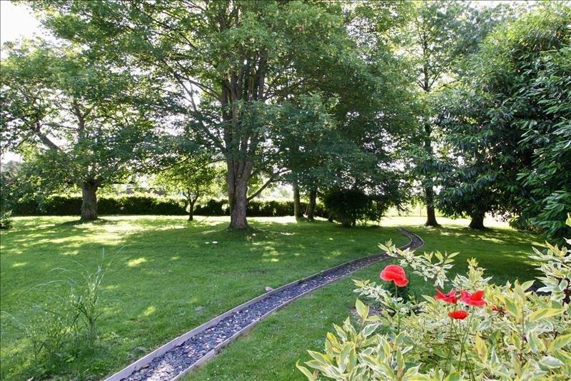Vente maison / villa Beaumont le roger 149500€ - Photo 6