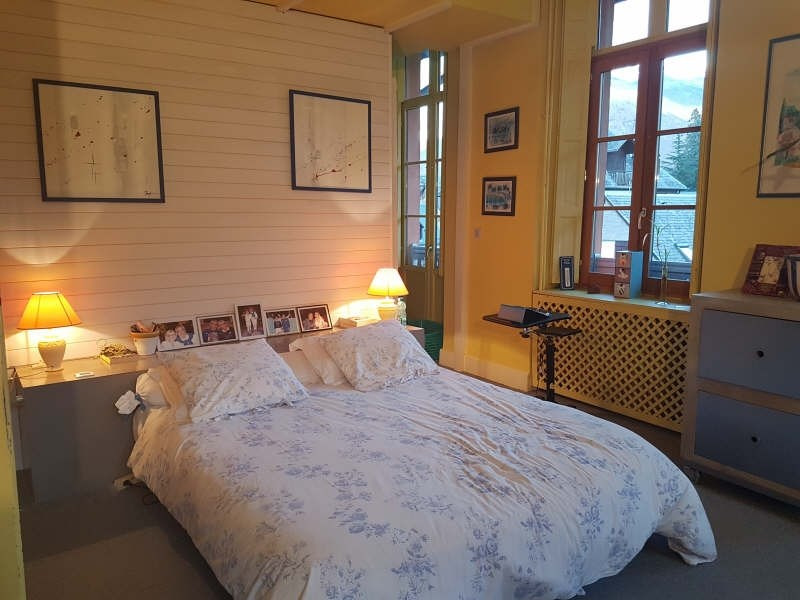 Venta de prestigio  casa Bagneres de luchon 785000€ - Fotografía 4