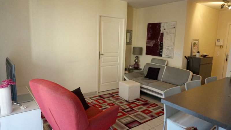 Vente appartement Pas de l echelle 189 000€ - Photo 3