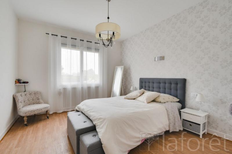 Vente maison / villa Bourg en bresse 330000€ - Photo 5