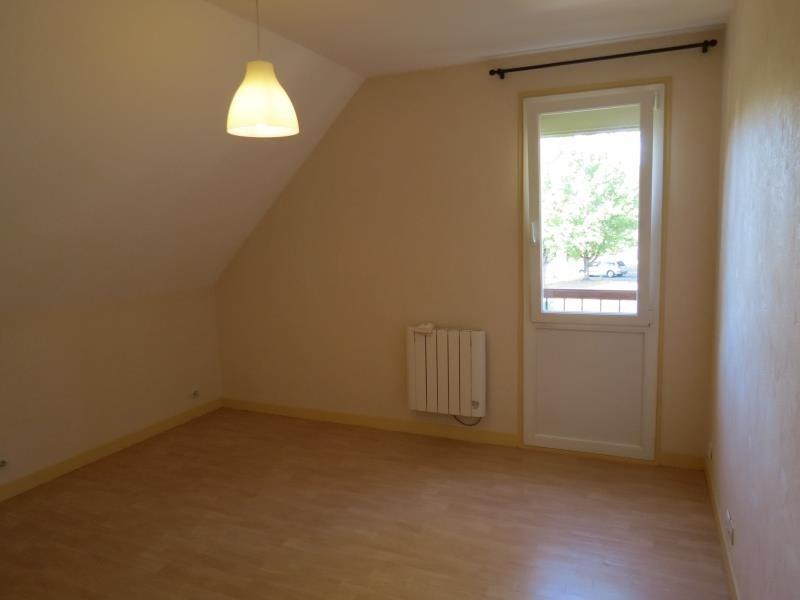 Vente maison / villa Fondettes 222500€ - Photo 4