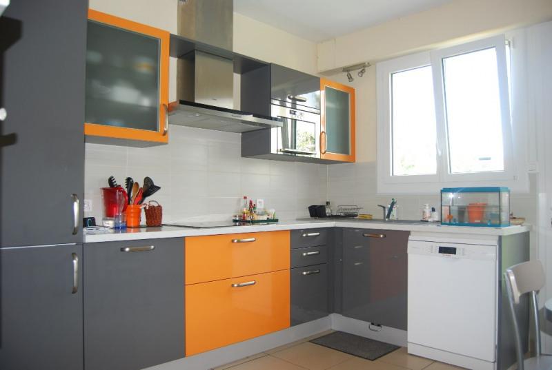 Sale house / villa La rochelle 505000€ - Picture 3