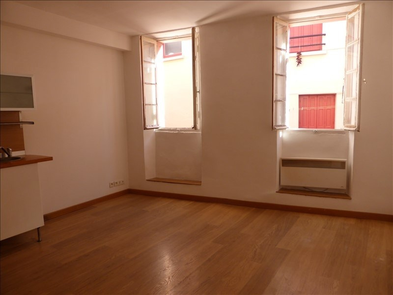 Vente appartement Collioure 139 000€ - Photo 2