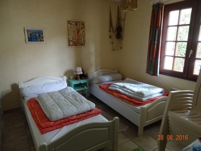 Vente maison / villa Ronce les bains 374000€ - Photo 10