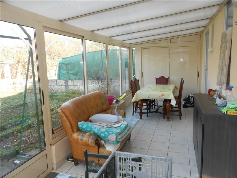 Vente maison / villa Niort 148400€ - Photo 3