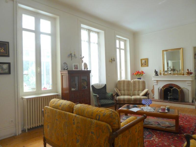 Deluxe sale house / villa Cognac 369250€ - Picture 5