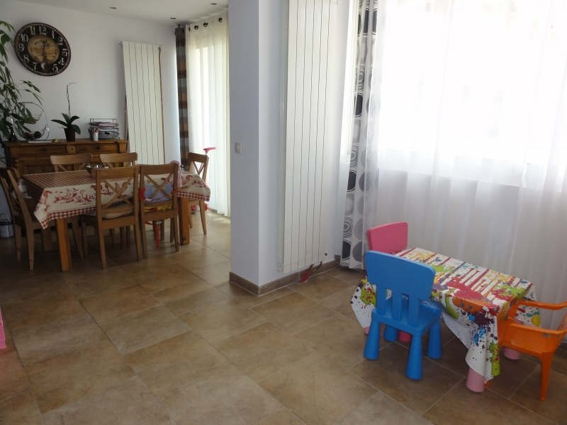 Vente appartement La grande motte 445 000€ - Photo 4