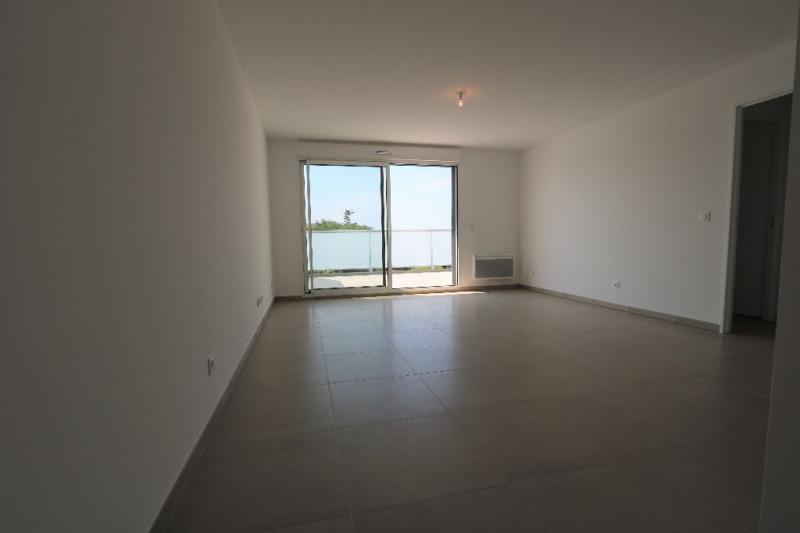 Vente appartement Saint laurent du var 472000€ - Photo 6