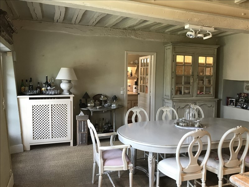 Deluxe sale house / villa Vernon 449 000€ - Picture 4