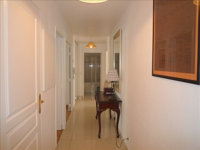Location appartement Le port marly 1 350€ CC - Photo 5