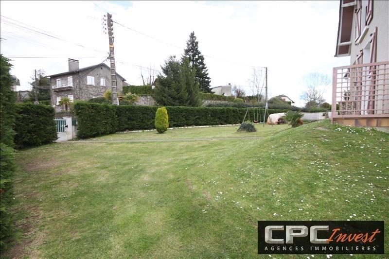 Sale house / villa Moumour 265000€ - Picture 4