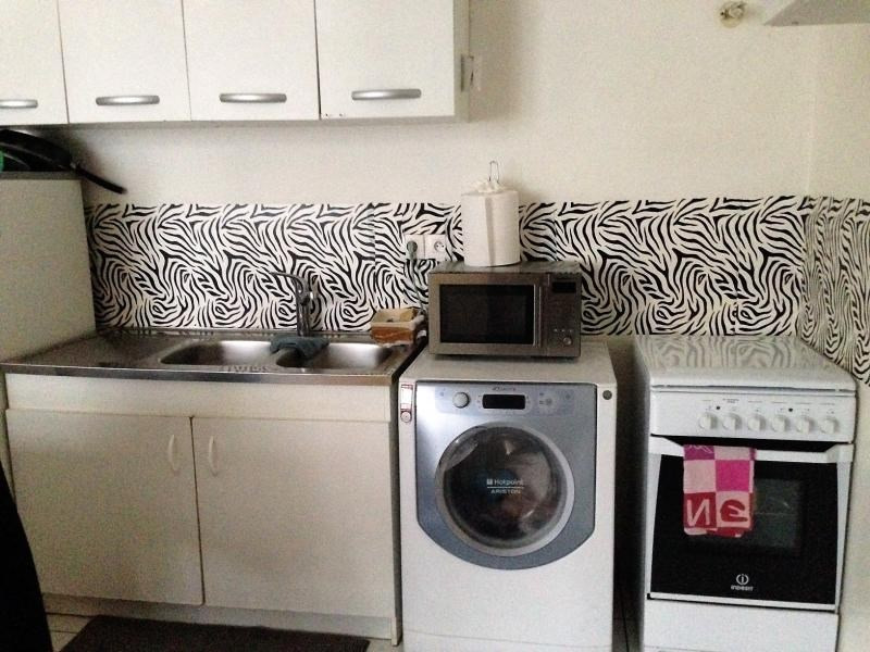 Sale apartment Gennevilliers 185000€ - Picture 9