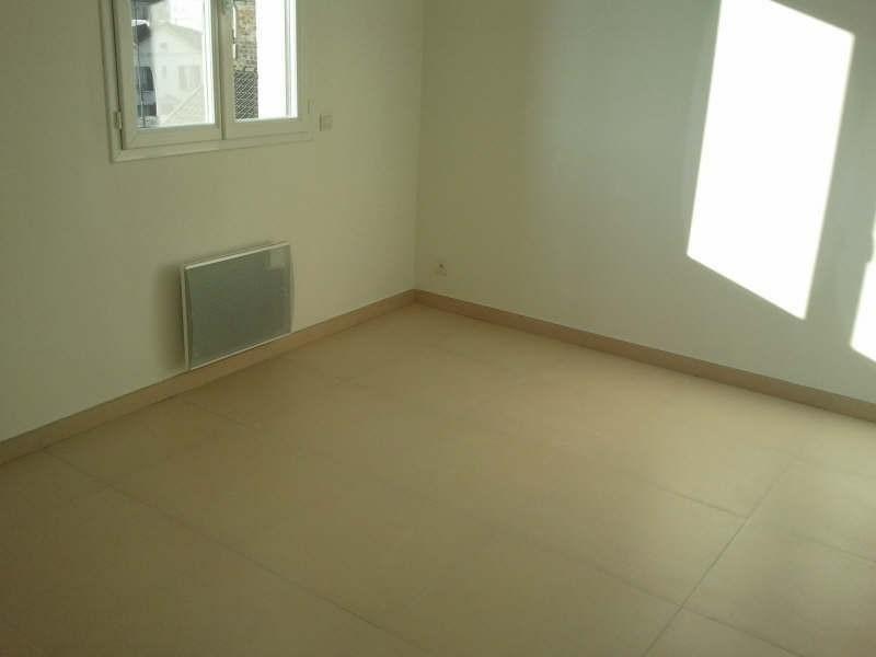 Location appartement Le perreux sur marne 1330€ CC - Photo 3