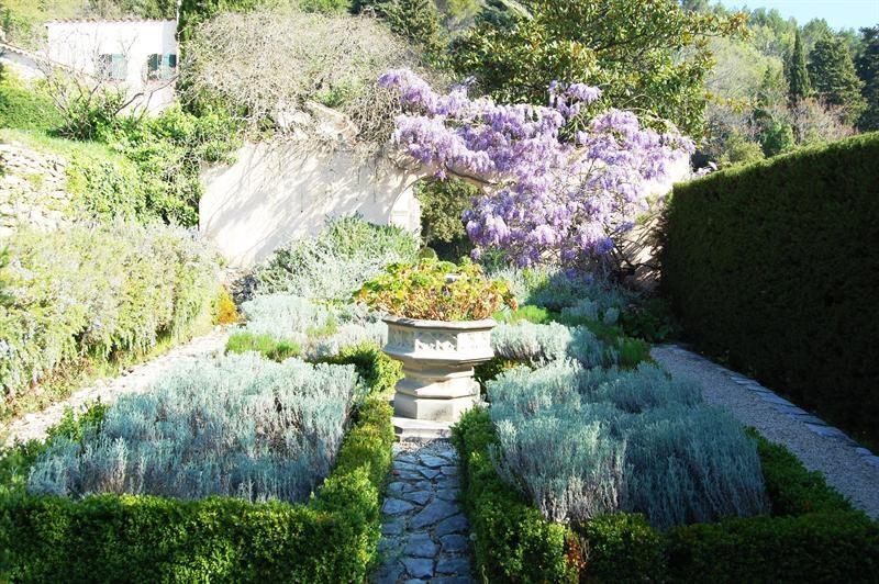 Deluxe sale house / villa Le canton de fayence 1550000€ - Picture 20