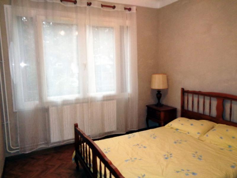 Sale house / villa Sevran 245000€ - Picture 6