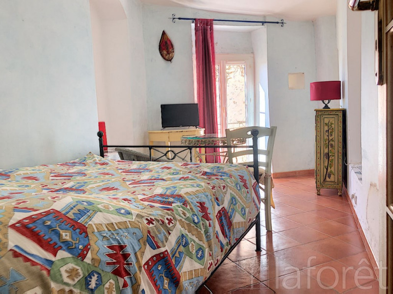 Vente appartement Menton 290 000€ - Photo 9