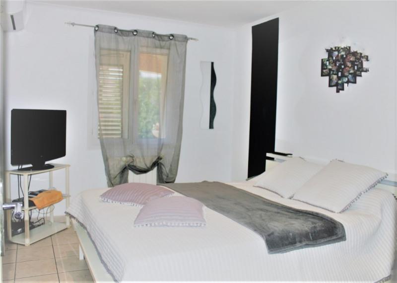 Revenda residencial de prestígio casa Gignac la nerthe 850000€ - Fotografia 11