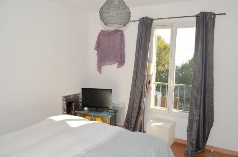 Vente maison / villa Morieres les avignon 228000€ - Photo 5