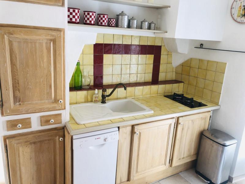 Vente maison / villa Santa reparata di balagna 265000€ - Photo 12