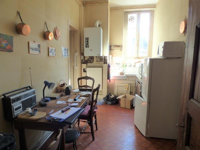 Verkauf wohnung Moulins 90500€ - Fotografie 2
