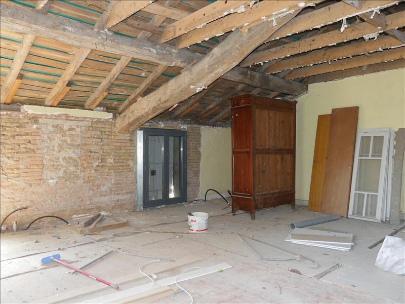 Vente maison / villa Montauban 225 000€ - Photo 9