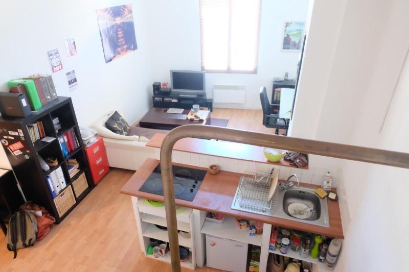 Vermietung wohnung Aix en provence 800€ CC - Fotografie 4