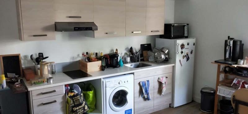Location appartement Bordeaux 820€ CC - Photo 4