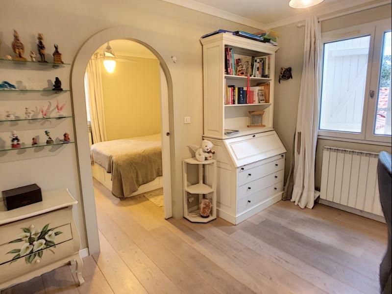 Revenda residencial de prestígio casa Vers pont du gard 895000€ - Fotografia 5