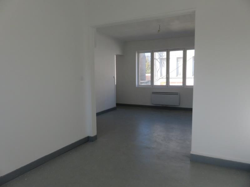 Location appartement Dunkerque 695€ CC - Photo 2
