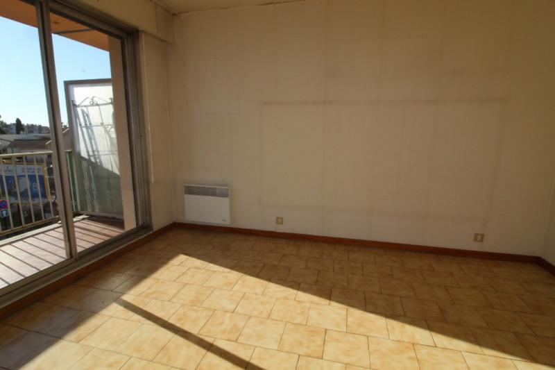 Vente appartement Hyeres 197900€ - Photo 4