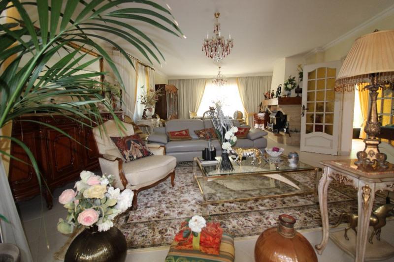 Immobile residenziali di prestigio casa Hyeres 832000€ - Fotografia 12