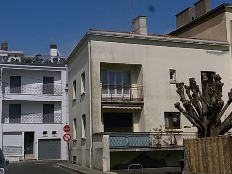 Rental apartment Royan 420€ CC - Picture 1