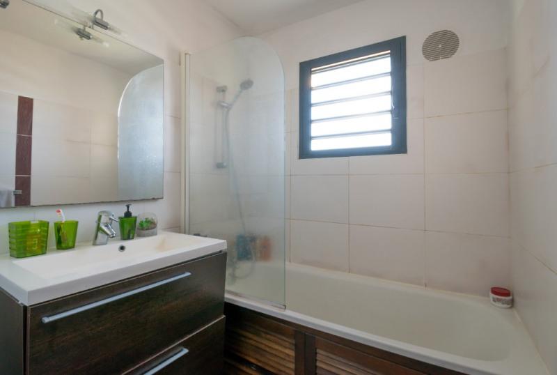 Vente appartement Saint denis 88000€ - Photo 5