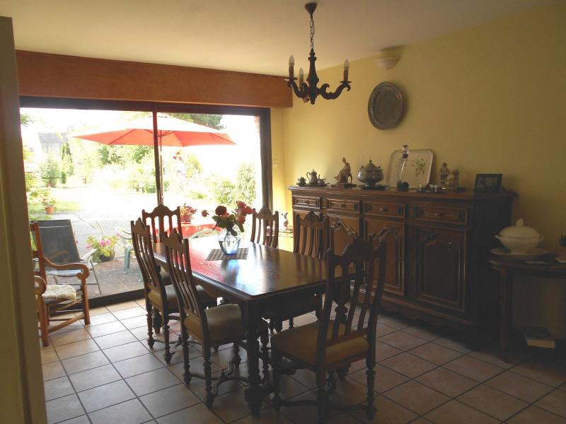 Vente maison / villa Aire sur la lys 271000€ - Photo 6