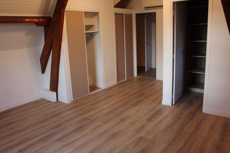 Deluxe sale house / villa L etang la ville 1195000€ - Picture 9