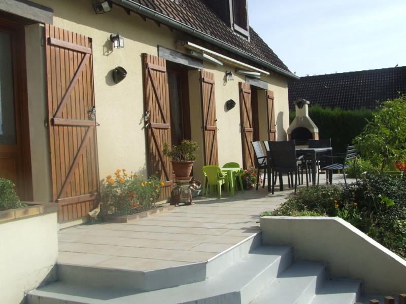Vente maison / villa Saint etienne du rouvray 278000€ - Photo 3