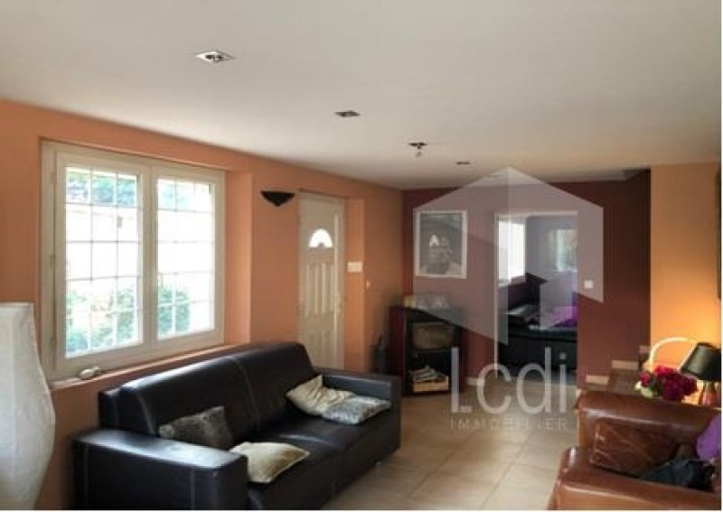Vente maison / villa Montélimar 340000€ - Photo 5