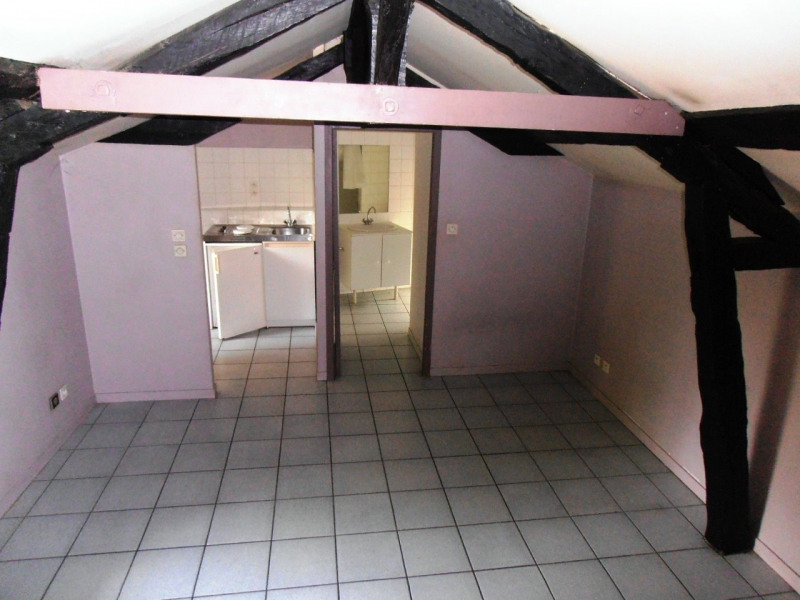 Investment property building Perigueux 230000€ - Picture 4