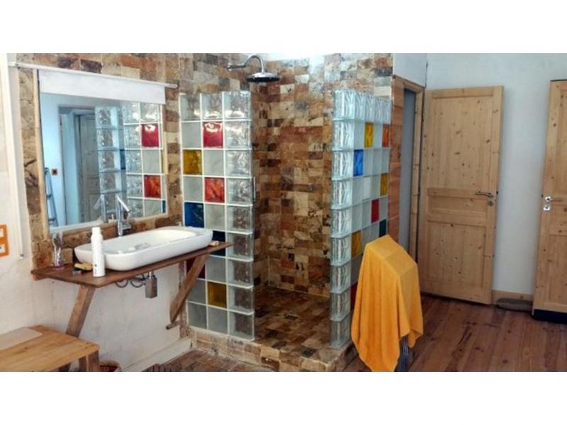 Vente de prestige maison / villa Prats de mollo la preste 630000€ - Photo 15