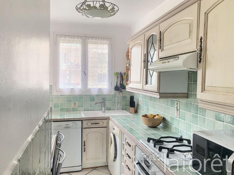 Produit d'investissement appartement Menton 236600€ - Photo 6