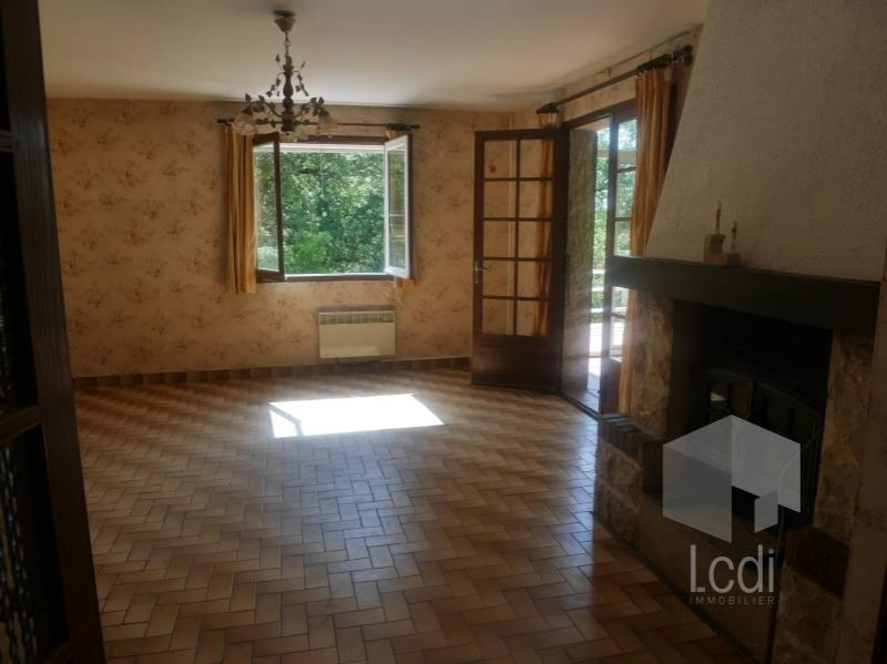 Vente maison / villa Labeaume 223 000€ - Photo 3