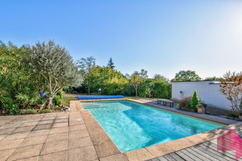Vente de prestige maison / villa Balma 885000€ - Photo 8