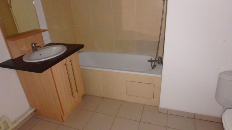 Rental apartment Castanet-tolosan 547€ CC - Picture 5