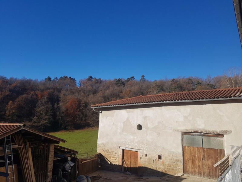 Sale house / villa Panissieres 315000€ - Picture 8