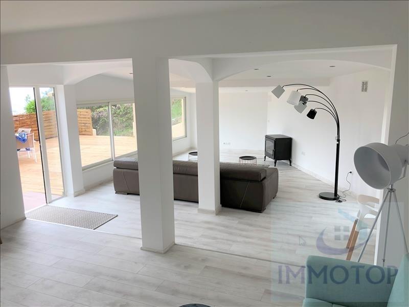 Sale house / villa Ste agnes 499000€ - Picture 11
