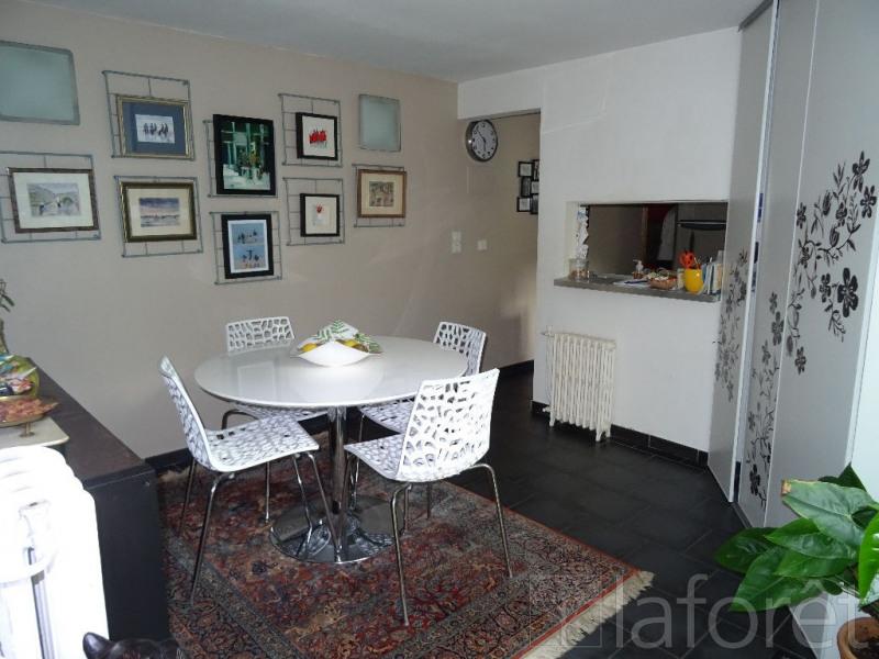 Vente appartement Bordeaux 470000€ - Photo 7