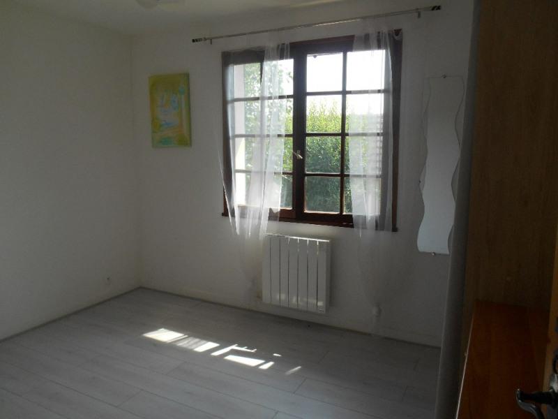 Vendita casa Marseille en beauvaisis 208000€ - Fotografia 8