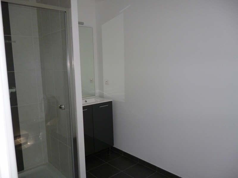 Rental apartment Caen 771€ CC - Picture 5