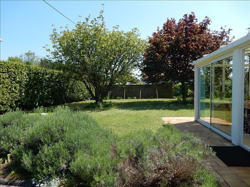 Vente maison / villa St georges d oleron 378 000€ - Photo 2